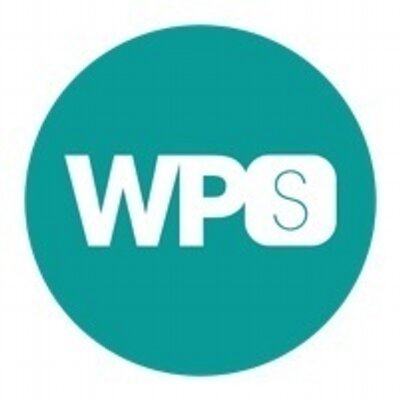 WPSessions