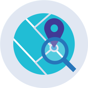 Businesses can claim their business listing after it has been added to your directory